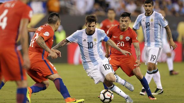 messi-argentina-copa-americ