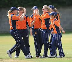 netherland women team.jpg