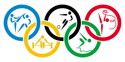 Olympic-approval-3