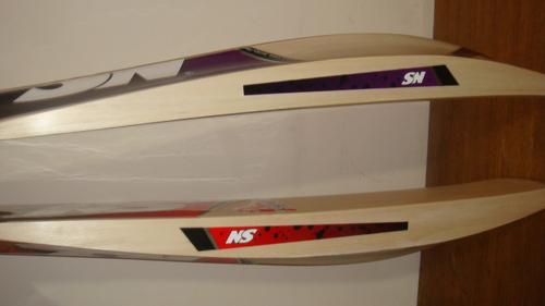 willow-cricket-bat-500x500
