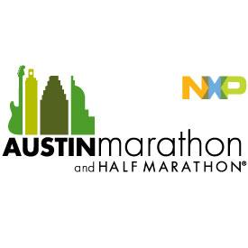 Austin Marathon 2017