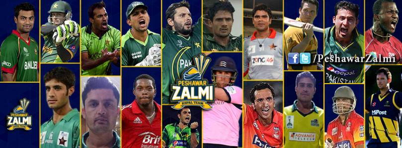 Peshawar-Zalmi-Team-Squad-2016