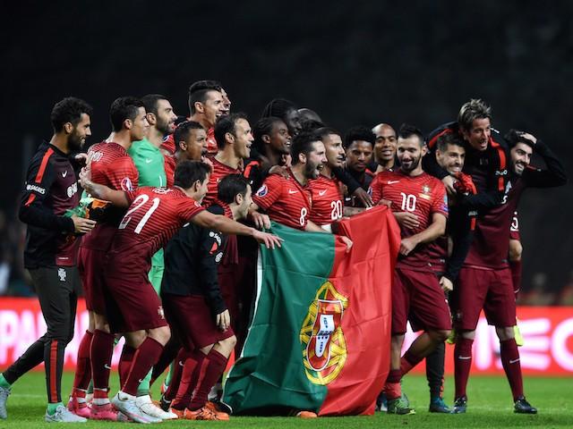 portugal-celebrate
