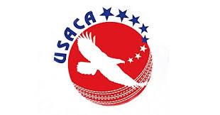 USACA logo