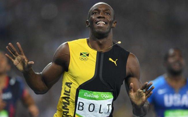 Usain-Bolt-