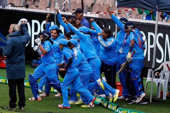india-women-team1