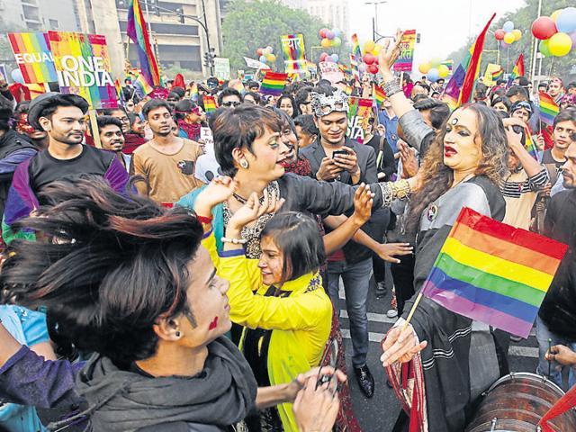 Transgender athletics India 2