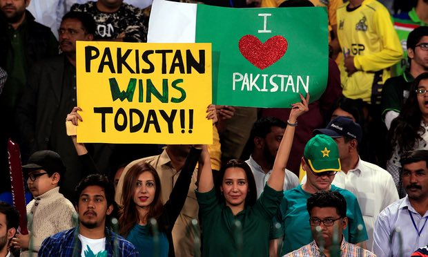 pakistan-t20-series