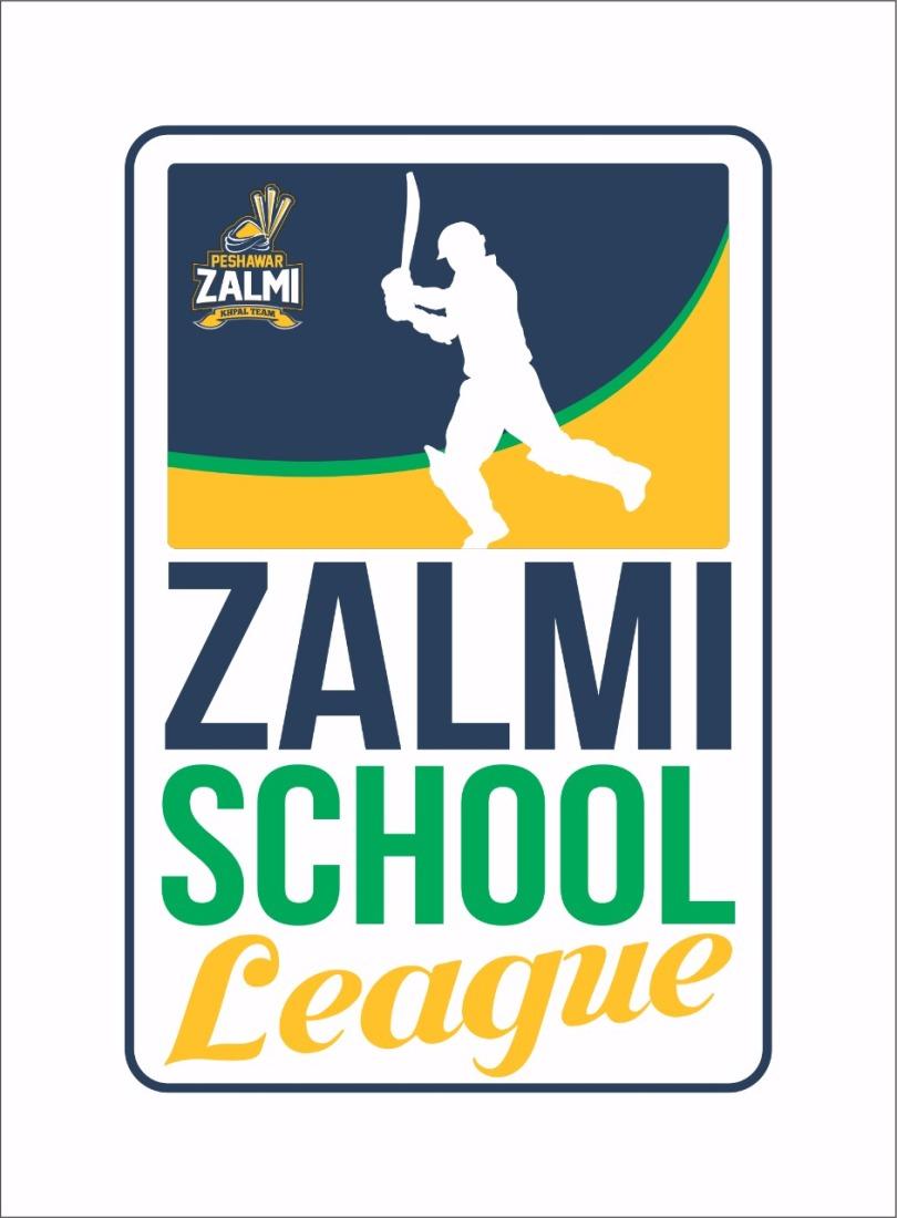 Zalmi School cricket league.jpg_large