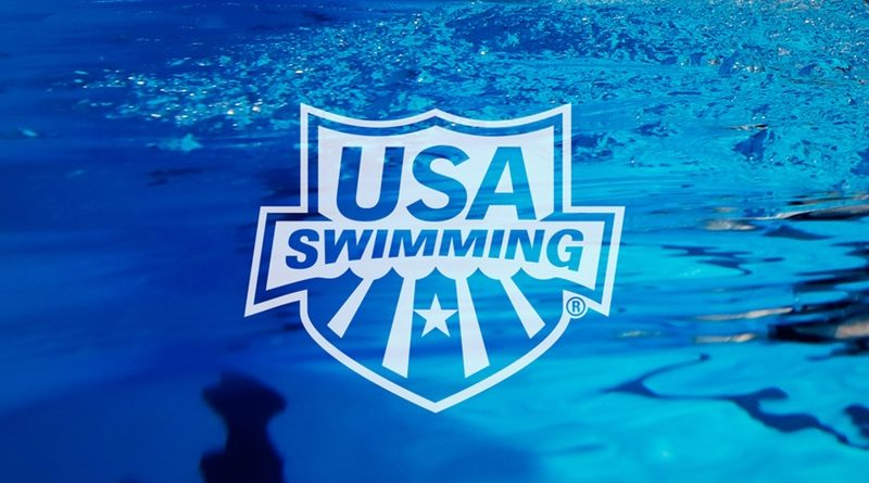 USA-Swimming-banner-800x445